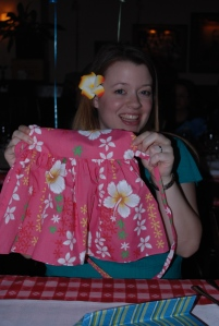 heathers baby shower and prezzies 118